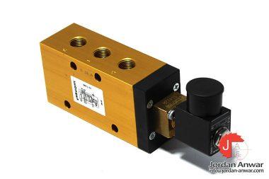 lucifer-341-L-11-single-solenoid-valve