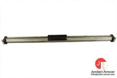 martonair-M_45063-linear-actuator