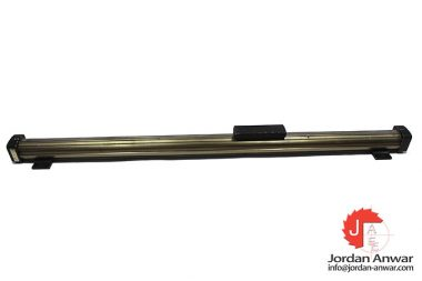 mecman-170-03-0900-1-linear-actuator