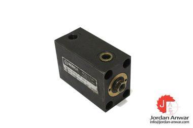 merkle-BZ-500.25_16.01.201.050-S-hydraulic-block-cylinder