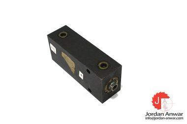 merkle-BZ-500.25_16.03.208.075-hydraulic-block-cylinder