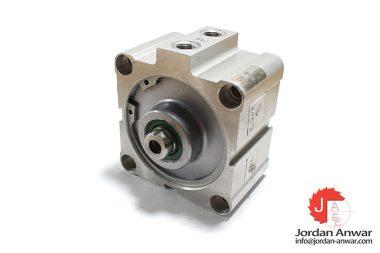 metal-work-pneumatic-2120800005AP-compact-cylinder