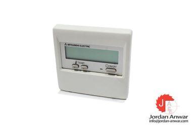 mitsubishi-electric-PAR-21MAA-ma-remote-controller