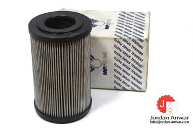 mp-filtri-MF4002A10HB-replacement-filter-element
