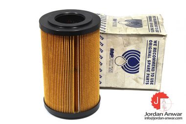 mp-filtri-MF4002P25NB-replacement-filter-element