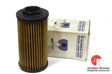 mp-filtri-STR1403SG1M90-replacement-filter-element