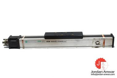 neff-WM80-000-MM20-0300-0800-0EN-KRG-1-linear-actuator