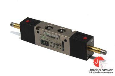 vesta-K66W2014-double-solenoid-valve