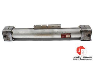 origa-P120-S_20-80x400-linear-actuator