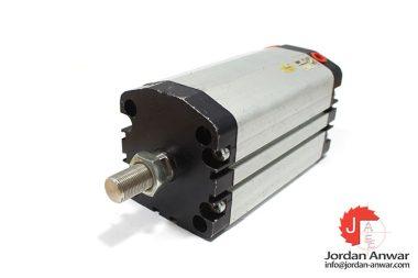 parker-P1M080VDMA8J130-compact-cylinder