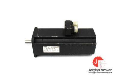 parker-SMHA10056065192ID65A7-400-servo-motor