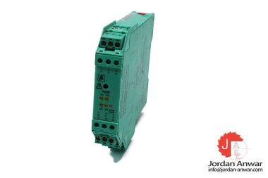 pepperl+fuchs-VAA-4E-KF2-ZE-as-interface-sensor-module