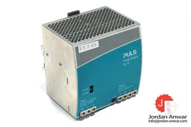 puls-power-290.920.00-A-power-supply