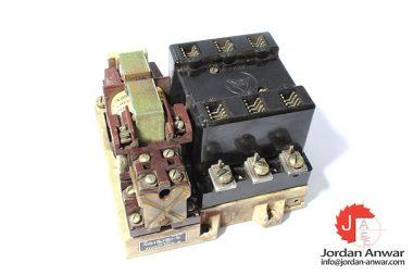 rade-koncar-CN50III-220-v-ac-coil-contactor