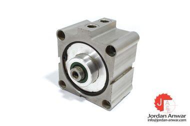 rexroth- mecman-520-010-203-0-compact-cylinder