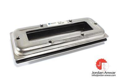 roxtec-cf-16-low-profile-metal-frame