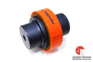 samiflex-A3-elastic-coupling