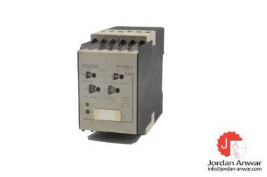 schiele-ENN-liquid-level-monitoring-relay