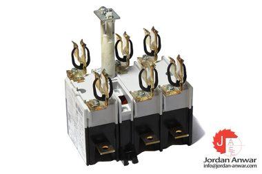 siemens-3KL5030-1AB01-switch-disconnector