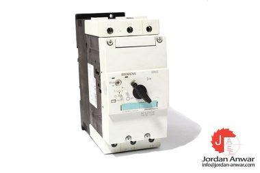 siemens-3RV1041-4JA10-motor-protection-circuit
