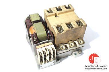 siemens-3TA26-220-v-ac-coil-contactor