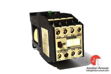 siemens-3TB4117-0B-motor-starters-contactor