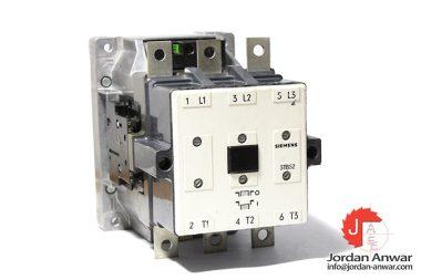 siemens-3TB5217-0B-24-v-dc-coil-contactor