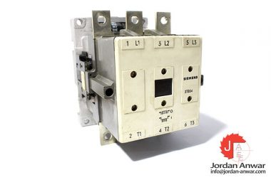 siemens-3TB5417-0A-380-v-ac-coil-motor-starters-contactor