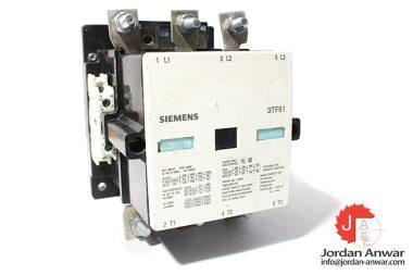 siemens-3TF5122-0AP0-230-v-ac-coil-contactor