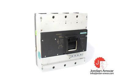 siemens-3VL5763-2TF46-0AA0-molded-case-circuit-breaker