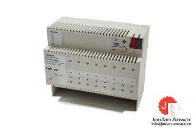 siemens-5WG1263-1EB01-modular-installation-device
