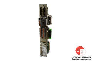 siemens-6SN1118-1NK00-0AA2-digital-control-unit