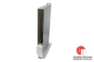 siemens-6SN1123-1AA00-0AA0-power-module