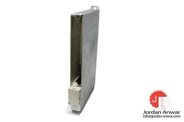 siemens-6SN1123-1AA00-0BA1-power-module