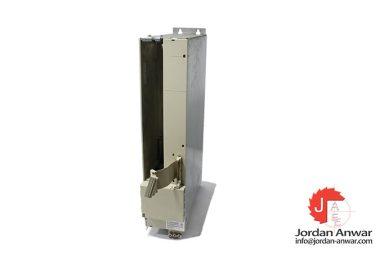 siemens-6SN1123-1AB00-0CA1-power-module