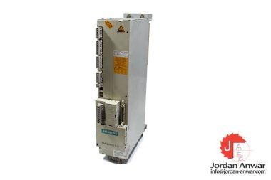 siemens-6SN1145-1BA01-0BA1-infeed_regenerative-feedback-module