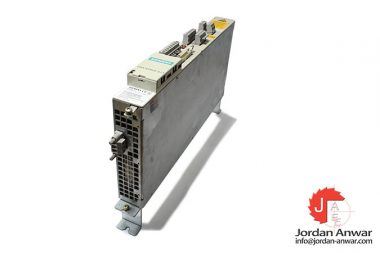siemens-6SN1146-1AB00-0BA1-infeed-module
