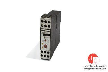siemens-7PU4320-2BN20-multifunction-time-relay
