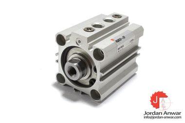smc-RQB32-20-compact-cylinder