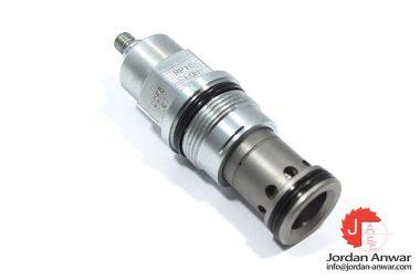 sun-rpie-ldn-balanced-piston-relief-valve