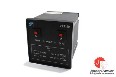 tecsystem-vxt-20-fan-relay