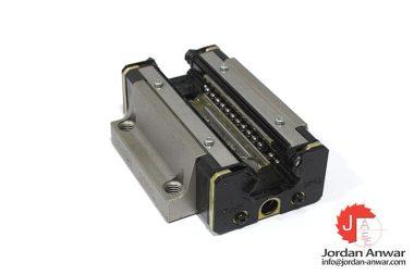 thk-HSR20-linear-bearing-block