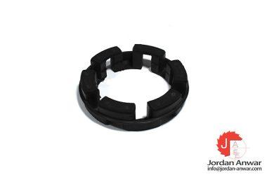 tschan-NOR-MEX-128-elastic-coupling-insert