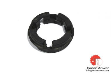 tschan-nor-mex-82-elastomer-jaw-coupling-insert