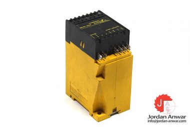 turck-MS82-2404-power-supply