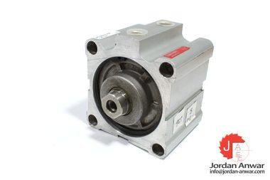 univer-W1000800025M-short-stroke-cylinder