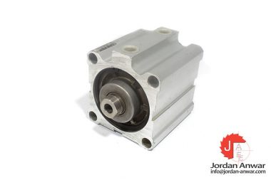 univer-W1000800050-short-stroke-cylinder