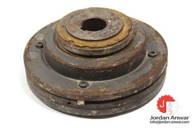 vem-dessau-KB6.3-5184-05490-coil-brake