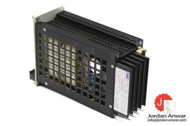 vero-116-10011H-power-supply