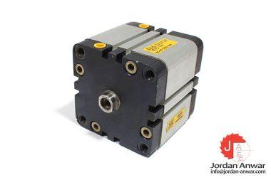 waircom-80_40-DBU_M8-compact-cylinder